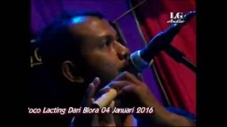 Video cinta sambalado DAMPO AWANG download MP3, 3GP, MP4, WEBM, AVI, FLV November 2017