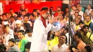 Khatu Shyam Jagran Kurukshetra 2015 Part - 12 - Kanhiya Mittal - Khatu Shyam Bhajans