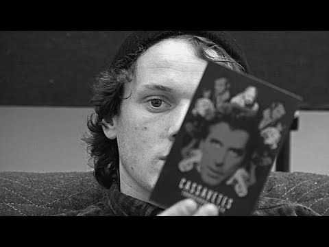 Anton Yelchin's Parents And Documentary Filmmakers Remember The Star On His 30th Birthday