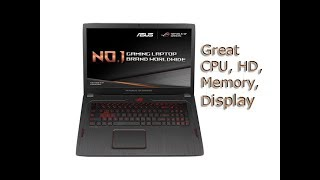 How to Find a Great Laptop Deal