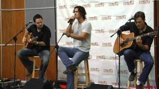 Watch Joe Nichols If I Could Only Fly video