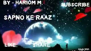 NAINO KI JO BAAT WHATSAPP STATUS || Visit In Discription For More Status