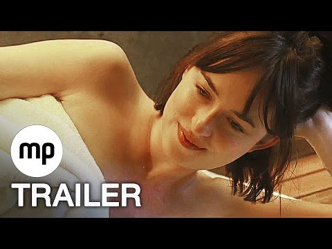 HOW TO BE SINGLE Trailer German Deutsch (2016) from YouTube · Duration:  2 minutes 31 seconds