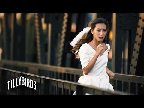 ลู่วิ่ง (Can't Keep Up) - Tilly Birds  Official MV 