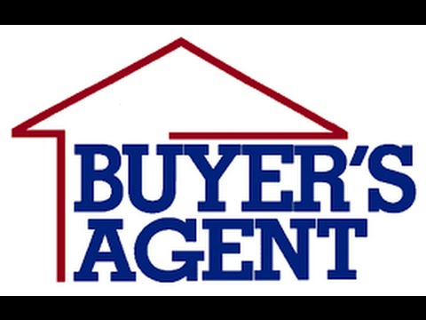 Live Buyer Sign Call