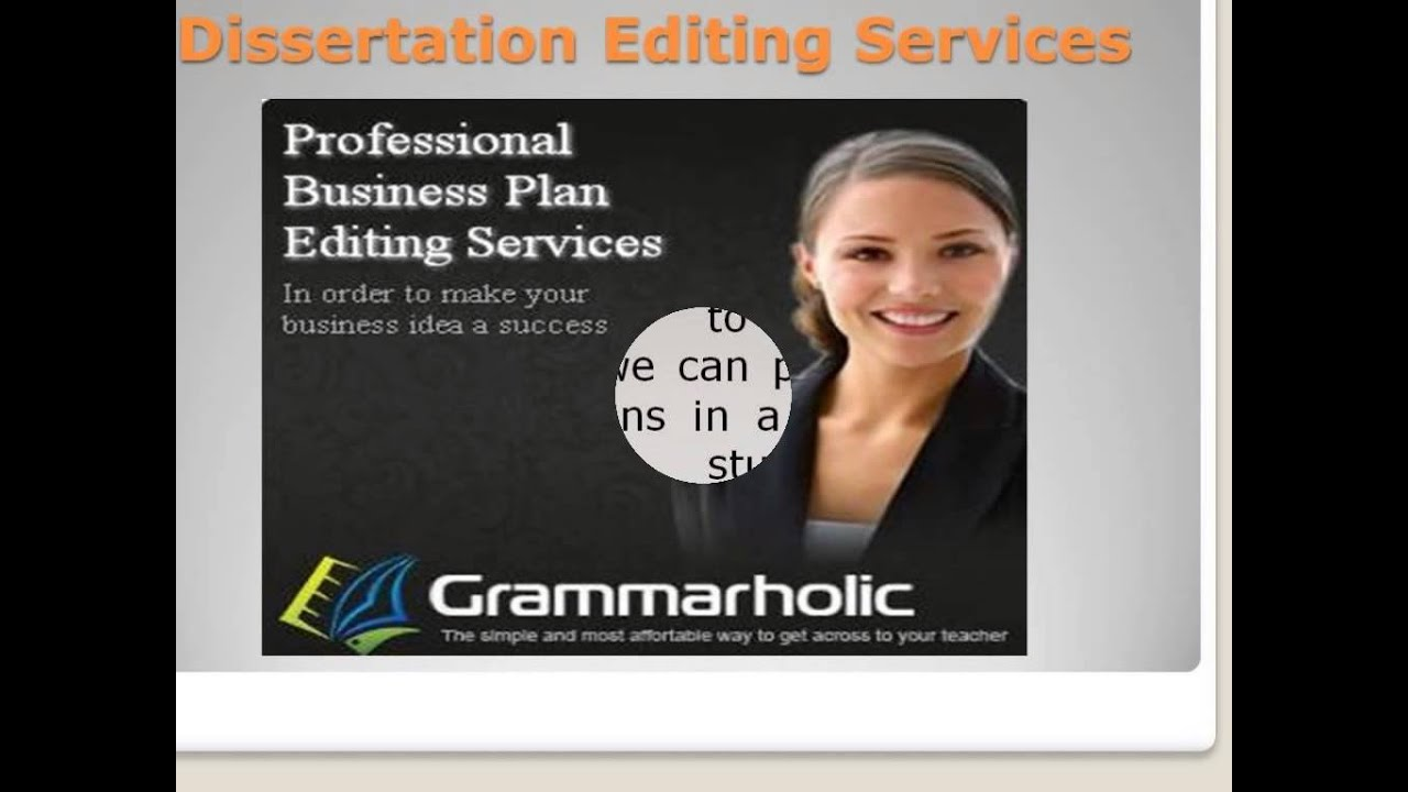 dissertation proofreading services Competitive dissertation proofreading services why should you seek assistance with phd thesis proofreading students order online help from dissertationcheap for a number of reasons.