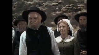 Bonanza - The Hopefuls, Full Episode, Classic Western TV series