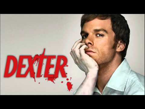 Dexter Soundtrack - Blood Theme (Extended Compilation)