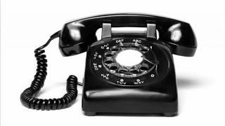 Play Phone Conversation w_ Reporter