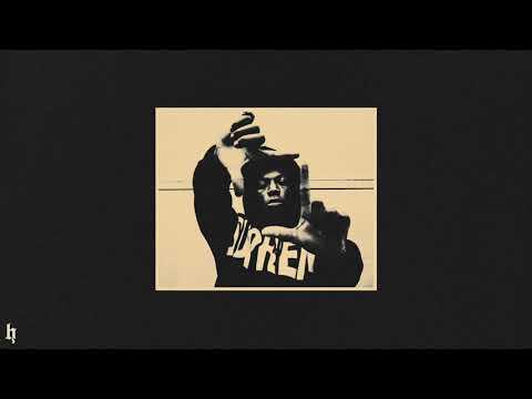 "[Free] Joey Badass x J Cole Type Beat / Chill Boom Bap Hip Hop Instrumental / ""Crates"""