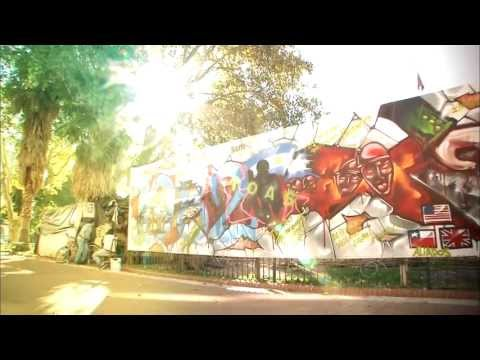 Buenos Aires (Argentina) | O Mundo Segundo os Brasileiros | 15/04/2013 | HD