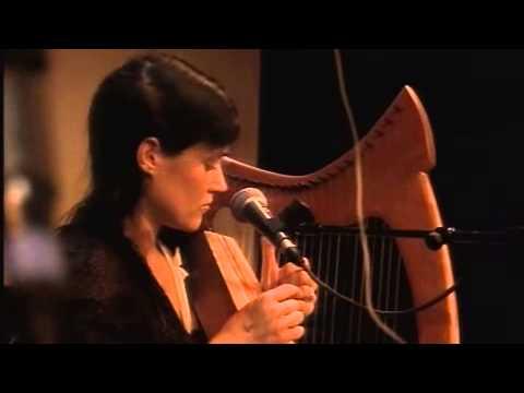 CocoRosie •ั live @ Desmet (3Voor12 concert) (Amsterdam, 2007)