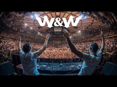 2018 EDM Recap - W&W(NWYR)
