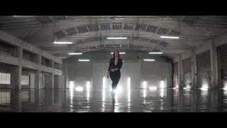 Barei - I Dont Need to Be You скачать клип