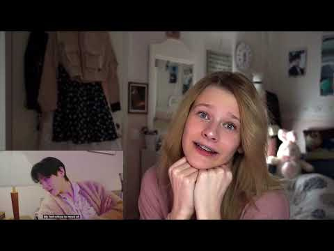 {REACTION} SO CHILL!! (방탄소년단) 'Life Goes On' Official MV : on my pillow