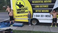Minneapolis Movers