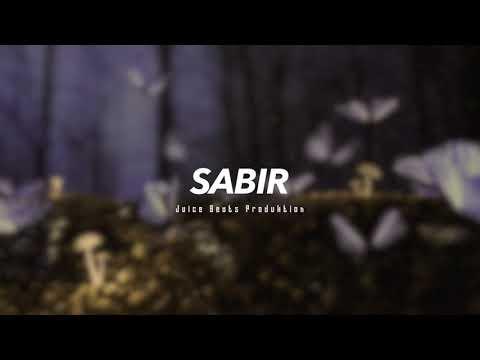SABIR | Deep Turkish Saz RAP Trap Beat Instrumental Turkish Trap | By Juice Beats