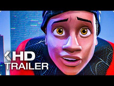 spider-man:-a-new-universe-trailer-german-deutsch-(2018)