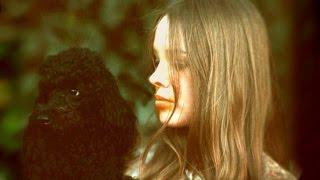 The Papas & The Mamas - Gemini Childe (Alternate K-board Mix) (1968)