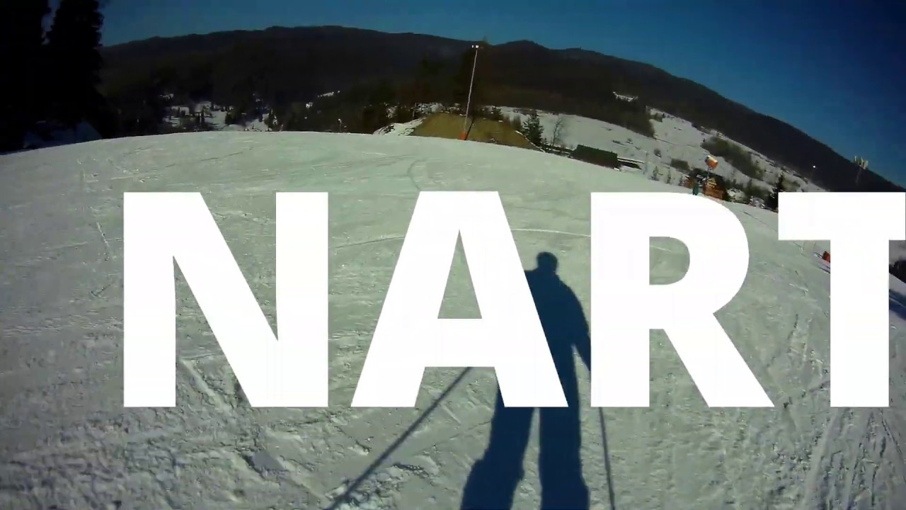 single randki na nartach