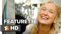 Mamma Mia! Here We Go Again Featurette - Legacy (2018) | Movieclips Coming Soon - Продолжительность: 2 минуты 5 секунд