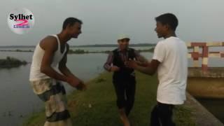 Ulta Tumar Beni Go Shoki   Bangla Dhamail Dance.