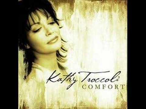 Water Into Wine- Kathy Troccoli
