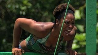 Survivor: Cagayan - Next Time On: Episode 3