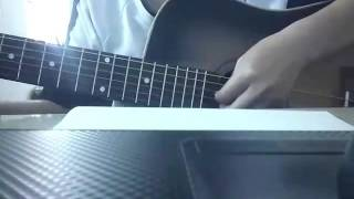 """Cover [guitar]_""""Nếu em còn tồn tại""""🎶"""