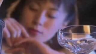 桂銀淑に似たハスキーボイスの山口かおる「ジェラシー」は浜圭介氏のセ...