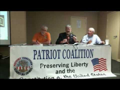 2013-Sovereignty-Rally-Citizens-Grand-Jury-Panel