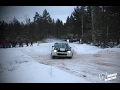 Sno*Drift Rally 2017 Event/Feature Video