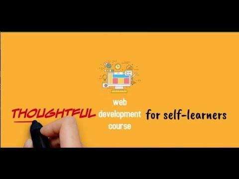 Khóa Học Web Cực Khủng Complete Web Development Course: HTML, Vue.js, PHP, MySQL - khosinhvien.com thumbnail