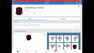 HOW TO MAKE THE IRON SPIDER | Roblox #AvengersInfinityWar