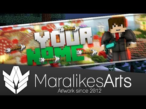 400 Sub Special Free Minecraft Banner Template