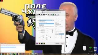 Как пользоваться Dxtory? (Видео урок)(Понравилось видео? Поставь лайк и оставь комментарий! И обязательно подпишись! :3 Группа VK: http://vk.com/club39786573..., 2013-12-28T08:47:04.000Z)
