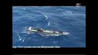 Gendarmerie royale poursuite des trafiquants الدرك الملكي مطاردة مهربي مخدرات