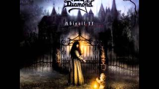 Watch King Diamond Storm video