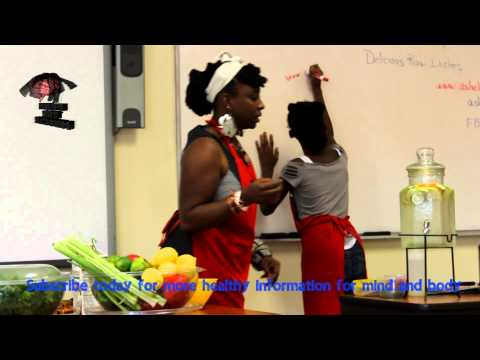 HOW TO MAKE AN ORGANIC VEGAN CEREAL (KIDS LOVE)