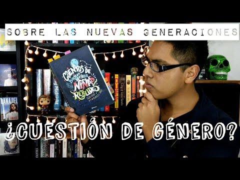 ¿LOS JÓVENES SOMOS ESTÚPIDOS Y LOS VIEJOS INTELIGENTES? - Joaquín B