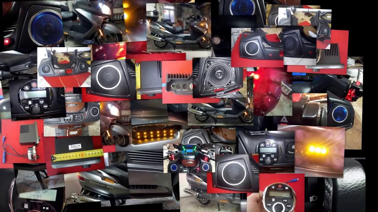 Suzuki Tcfor Sale