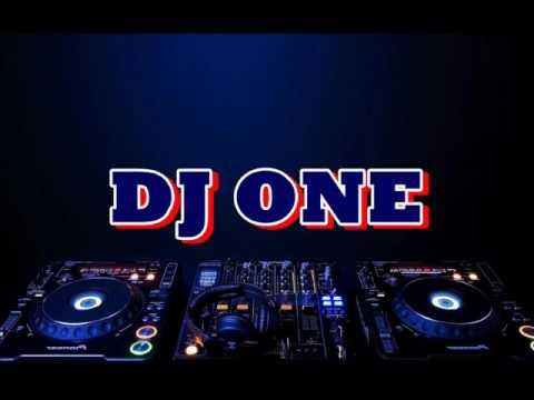 DJ ONE   Bebek Danza Kuduro   YouTube Mp3