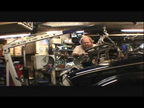 1990 Chevy Starter And Part4 1999 Gmc Sonoma 4 3 Motor Is Out
