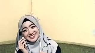 Fantasia Musim Cinta - Iwan cover by GSB_zaTiey98 (WoW!!!mirip nashwa zahira) n GSB_WanIlalang