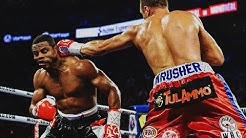 Sergey Kovalev vs Jean Pascal I - Highlights (Great Fight & KNOCKOUT!)
