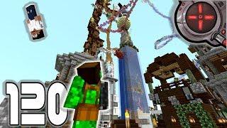 Hermitcraft VI - The German Tourist - Episode 120