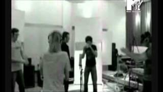 VIDEO OFICIAL GUSTAVO CERATI CACTUS 2009.flv