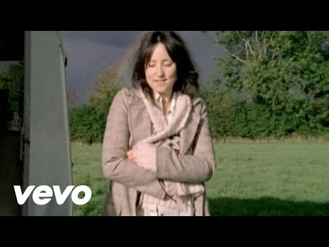KT Tunstall  Under The Weather
