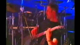 Ірина Білик - А я пливу (LIVE 1998)