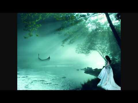 Robbie Rivera -float away